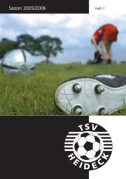 TSV Kibitz 01