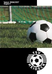 TSV Kibitz 05